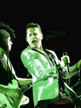 dmo 20140128-1311-dmo05-Depeche-Mode-Jan