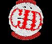Logo%20CID%20February%202021_edited.png