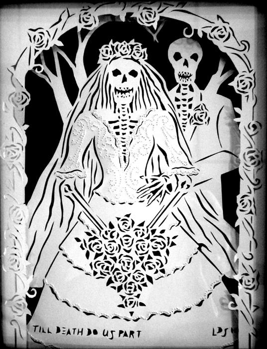 till-death-do-us-part-2010-1.jpg