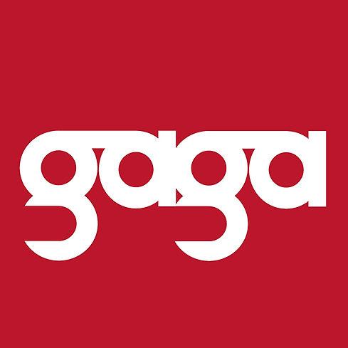 GAGA-LOGO_RedRev.jpg