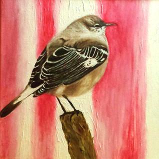 Tina Karagulian_Mockingbird.png