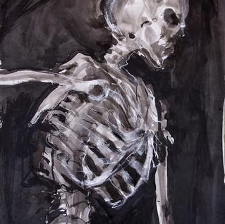 bones1_RGB_1200h_web.jpg