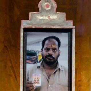Cab Driver in Chennai.jpg