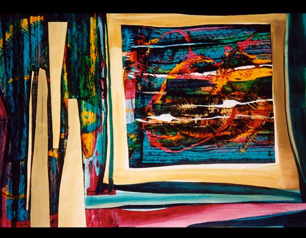 Earth View Acrylic 28X36.jpg