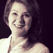 Sandy Freeman