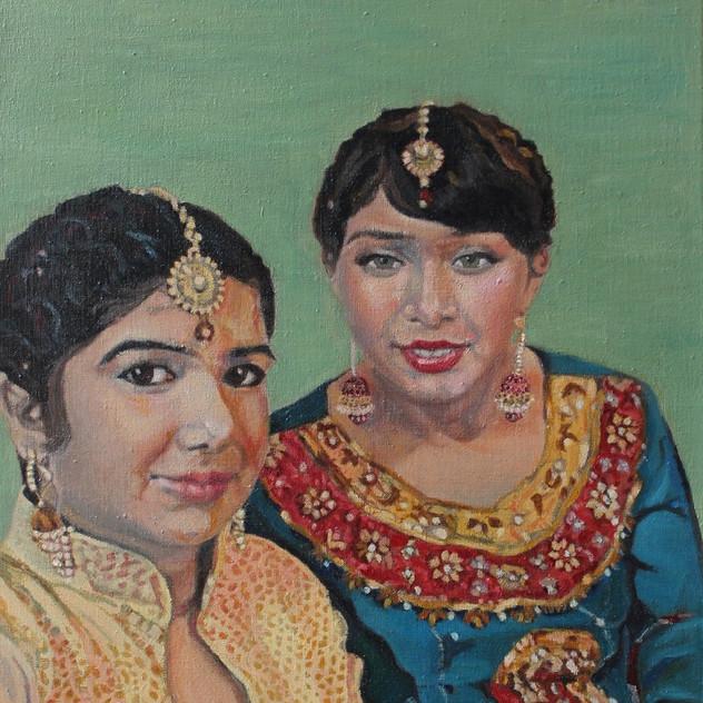 Vera Smith Sisters-sm.JPG