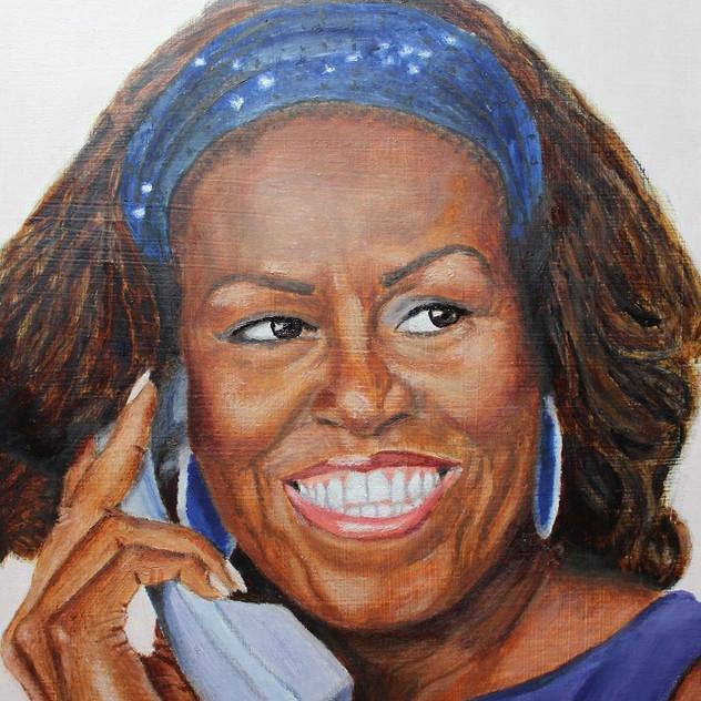 Michelle (detail)72.JPG