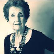 Carole Greer