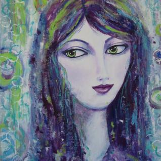 Girl With Long Purple Hair.jpeg
