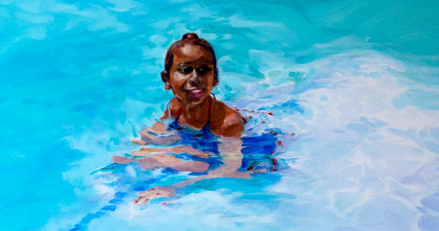 summer swim.jpg