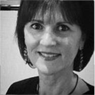 Karen Eckhardt