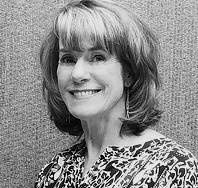 Beverly Blair