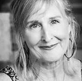 Marguerite Moreau McCarthy