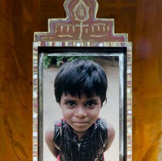 Anu in Thiru.jpg