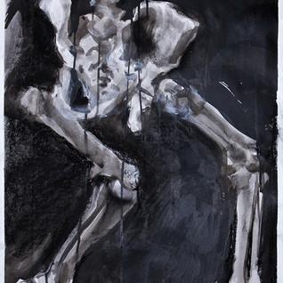 bones2_RGB_1200h_web.jpg