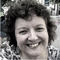 Nancy Gerfers