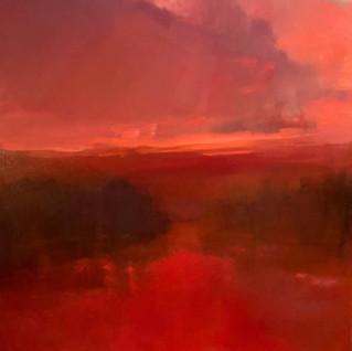 Sylvia Benitez_Red River.JPG