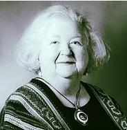 Sally Astleford