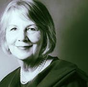 Virginia Lukefahr