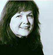 Priscilla Ferguson