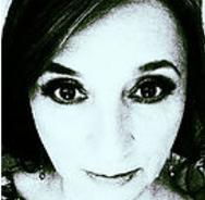 M. Guadalupe Marmolejo