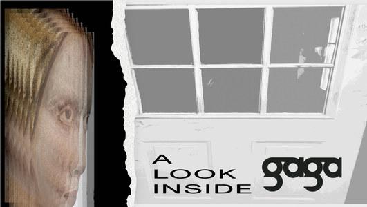 opening-inside-look.jpg