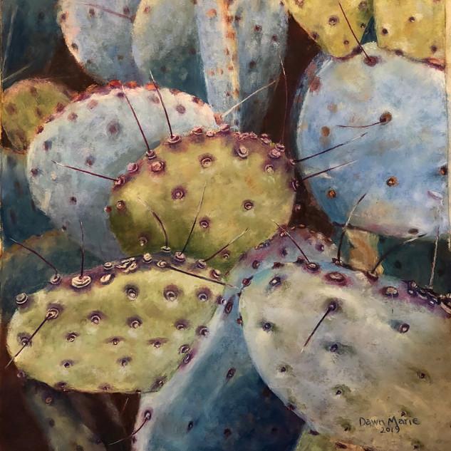 Cacti pastel may 2019.jpeg