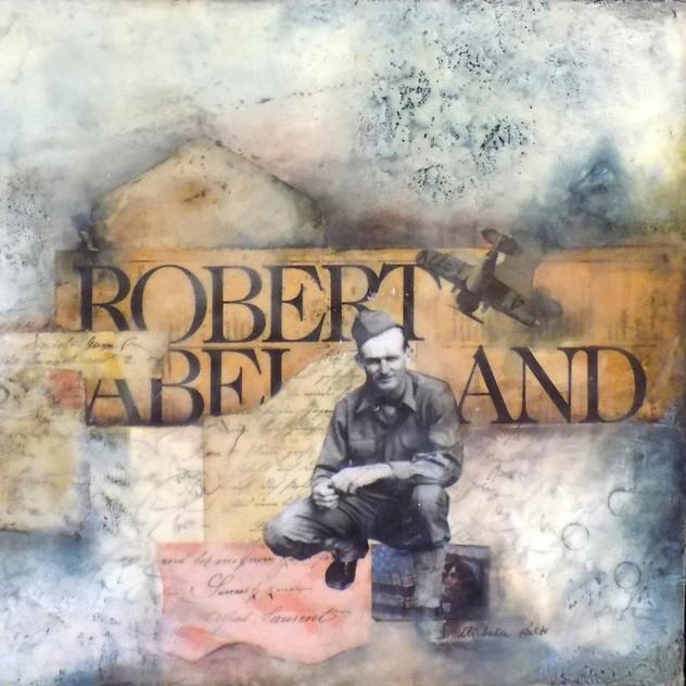 Robert and Mabel_edited.jpg