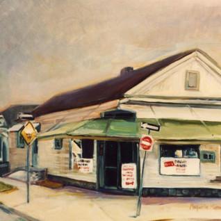 H Parkway Bakery, 1987.jpg
