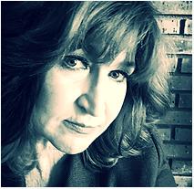 Paula Sussman Abrams