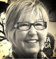 Gloria Jean Hill