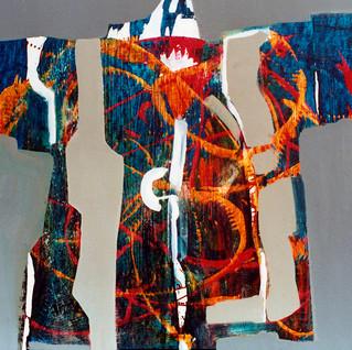 Earth Coat Acrylic 29X30.jpg