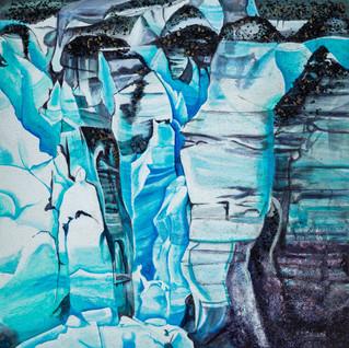 Glacierscape A.jpg