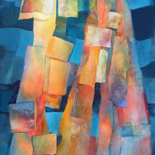 Pages Acrylic Collage 36X28.jpg