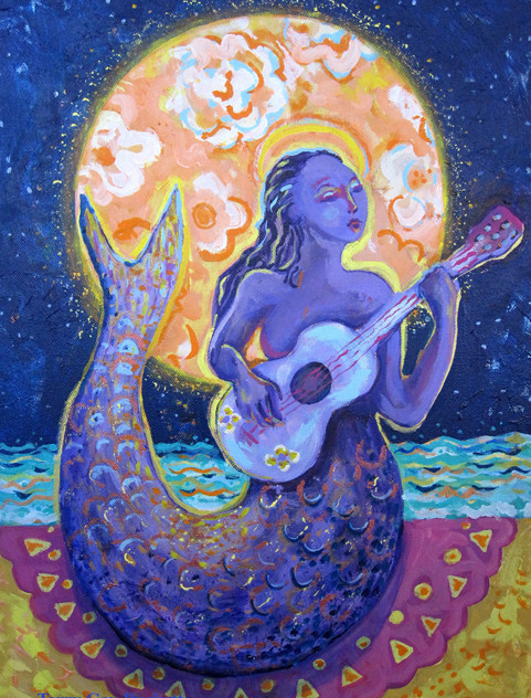 Serenata de la Sirena card_edited-1.jpg