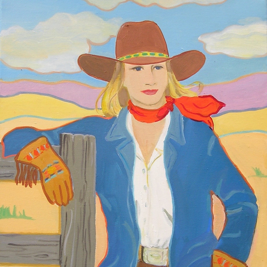 cowgirl 2.jpg