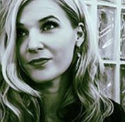Trina Johansen Mattox