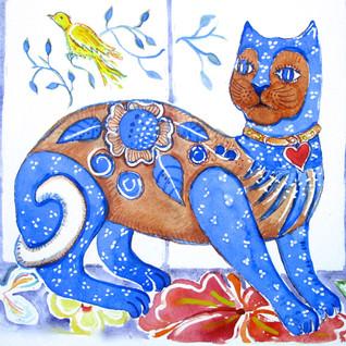 Tonala Cat.jpg