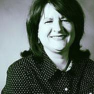 Beatriz Fedele