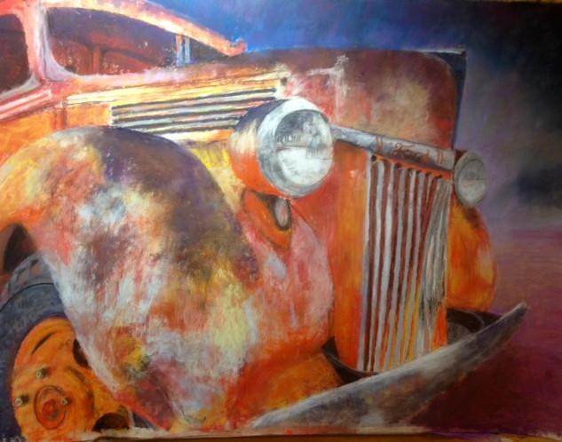 orange ford truck.jpg