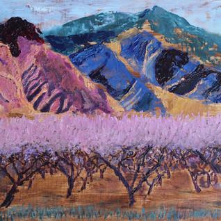 Vera Smith-Peach Orchard Csm.JPG