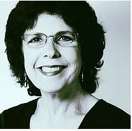 Roberta Buckles