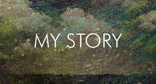 my_story_G2.jpg