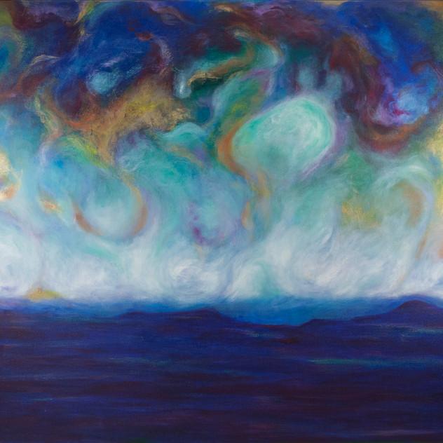 Tina Karagulian_Ocean Nebula.jpg