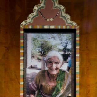 Curious Grandmother.jpg