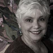 Carol D.Koutnik