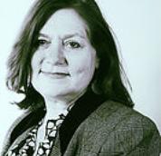 Deborah Keller-Rihn