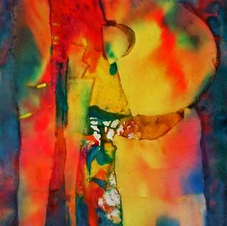 Inside Out Acrylic 36X28.jpg
