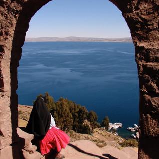 Lake Titicaca.dfernandez.jpeg