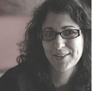Tina Karagulian